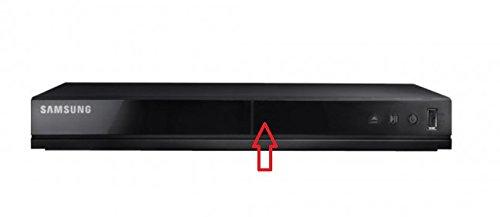 KJB SG1555WF SG Home HD 720P Wi-Fi AC Powered DVD Player Covert Video Hidden Camera