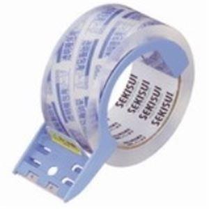 【残りわずか】 生活日用品 (業務用100セット) 透明梱包用テープ 48mm×50m P83TKKT P83TKKT 生活日用品 48mm×50m B074JRVGB5, ラケットプラザ:7cbb3c38 --- a0267596.xsph.ru