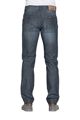 Denim Uomo Jeans It Look Per 58 Carrera ZwgqRCR
