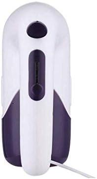 5-velocità Tenuta in Mano Eggter Elettrico Cottura Domestica Strumenti, 200W ad Alta Potenza Cream Mixer ZHNGHENG