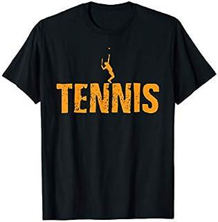Birthday Gift Tennis Player  Tennis Court Tee Gift Tennis Lover Tee Short and Long Sleeve Shirt/Hoodie