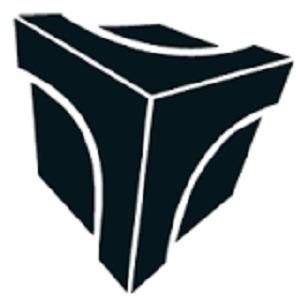 3dtotal Publishing