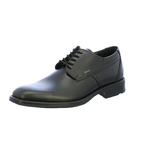 GmbH LLOYD 45 Schwarz Shoes Größe schwarz Venezia 0ng6CfWq