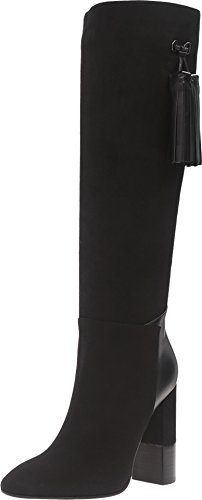 Aquatalia-Womens-Evelina-Sdeanil-Clf-Combo-Winter-Boot