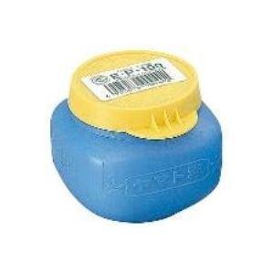 (業務用20セット) ヤマト エコミュヤマト糊 小 ボトル E-P-100 24個 ×20セット 生活用品 インテリア 雑貨 文具 オフィス用品 テープ 接着用具 14067381 [並行輸入品] B07L7NCH4J