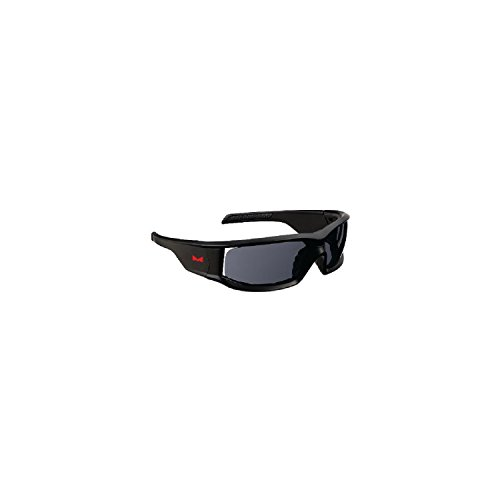 Coleman Full-Frame Motorcycle Sunglasses by Coleman