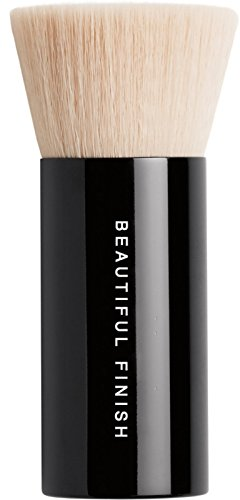 Beautiful Finish - Beautiful Finish Brush