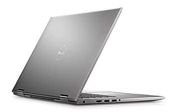 2018 Dell Inspiron 15 5000 Flagship 15.6inch Full Hd 2-in-1 Touchscreen Laptop: Core I5-8250u, 8gb Ram, 1tb Hard Drive, 15.6inch Full Hd Touch Display, Backlit Keyboard, Wifi, Bluetooth, Windows 10 2