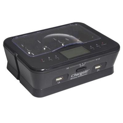 pc-treasures-battery-station-08767-