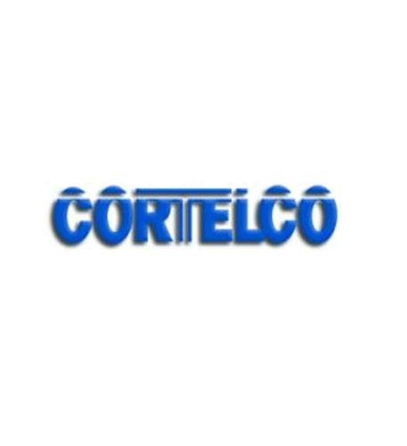 - Cortelco HAND-MD-ASH 006544vmdpak Replacement Hs For Md