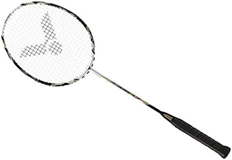 Best Sporting Badminton Schl/äger 100 XT