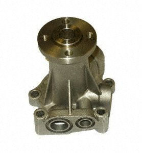 Gates 41158 Water Pump nobrandname