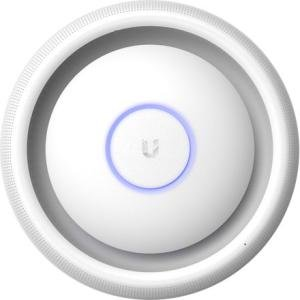 Ubiquiti Networks Unifi AP AC EDU 802.11 AC Dual-Radio Access Point (4-Pack) by Ubiquiti Networks