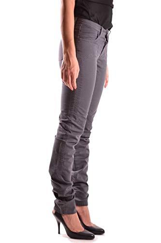 Coton Gris Jeckerson Femme Mcbi10275 Jeans sCxthrdQ