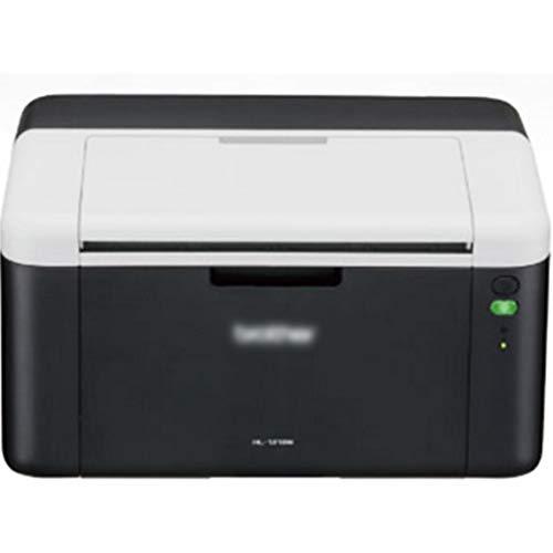 Fotodrucker Drucker Multifunktion Schwarzweiß-Laserdrucker Drahtloses WLAN-Mobilheim Kleines Studentenbüro A4 Smartphone…