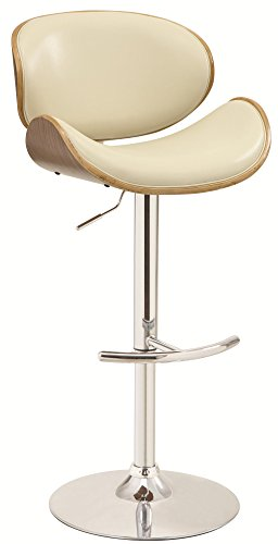 Coaster 130505 Home Furnishings Adjustable