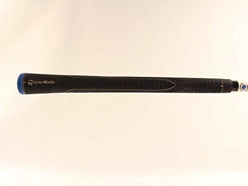Amazon.com: TaylorMade Speedblade solo hierro 4 Hierro TM ...