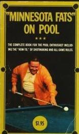 Minnesota Fats Pool (Minnesota Fats on Pool)