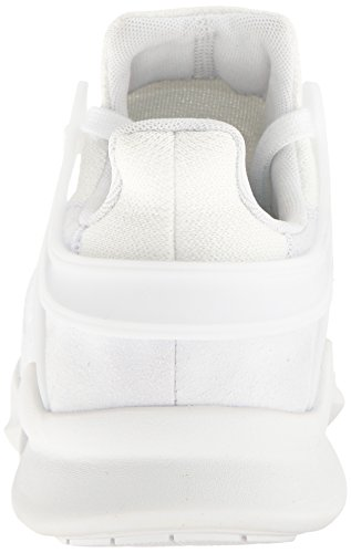 Adidas Originals Vrouwen Apparatuur Ondersteuning Adv Fashion Sneakers Off White / Legacy / Wit