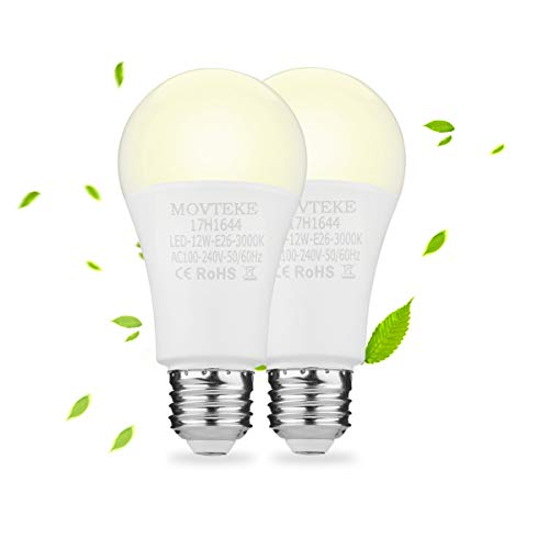 Led Light Energy Cost in US - 9