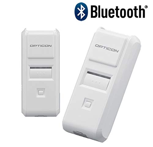 [해외]옵 토 일렉트로닉스 무선 1 차원 바코드 판독기데이터 수집기 OPN-4000i (Bluetooth) / Optoelectronics Wireless 1D Barcode ReaderData Collector OPN-4000i (Bluetooth)
