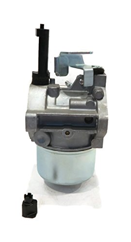 CARBURETOR Carb accommodate Briggs Stratton 195707 0113 195707 0114 195707 0117 Engine by The ROP Shop Valuable Price