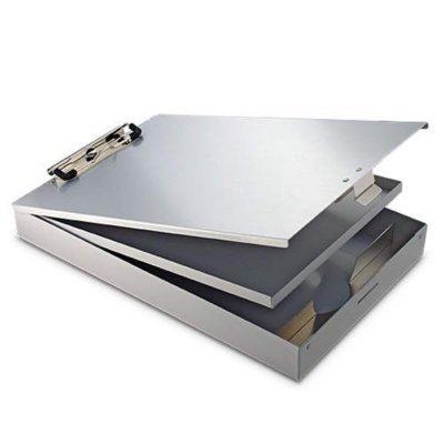 - Saunders Aluminum Portable DeskTop