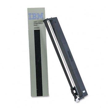 IBM® 1053685 Ribbon RIBN,4247 SER. MATRIX PTR HEWCG827A (Pack of 2) ()
