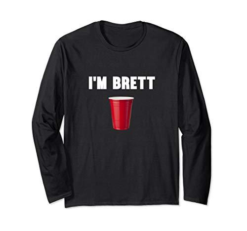 (Brett Kavanaugh Halloween Costume T Shirt Supreme)