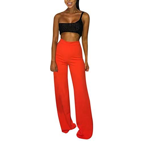 Disco Sports Coupon (LISTHA Striped Polka Dot Wide Leg Pants for Women Plus Size Palazzo)