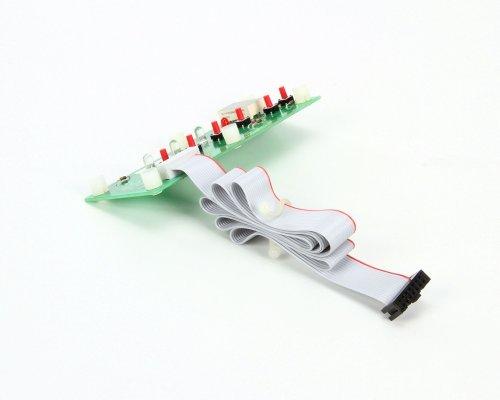 Price comparison product image Grindmaster A530-060 Circuit Board