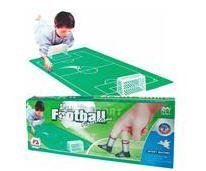 Finger Football Tabletop Game Amazon Co Uk Toys Games