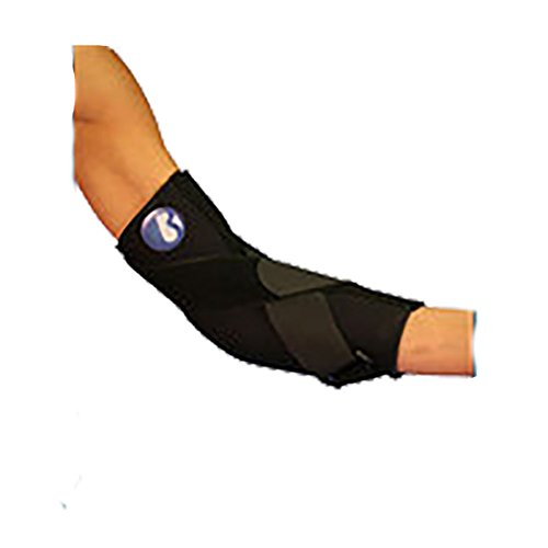 (Bunga Hyperextension Elbow Support Sleeve - Child (Extra Large 8