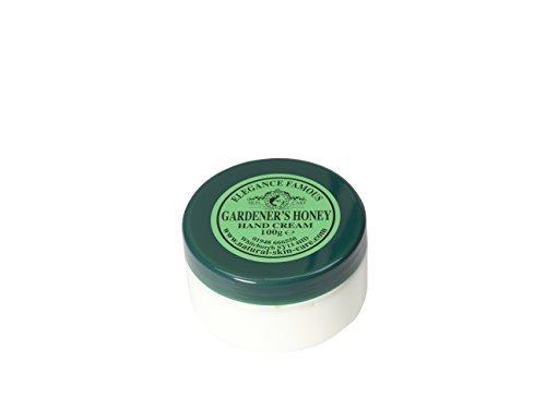 Gardeners Honey Hand Cream - 7