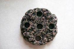 Eshopps Frag Rock w/ 5 Plugs