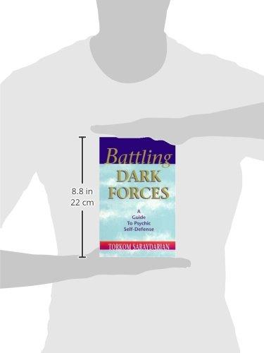 Battling-Dark-Forces-A-Guide-to-Psychic-Self-Defense