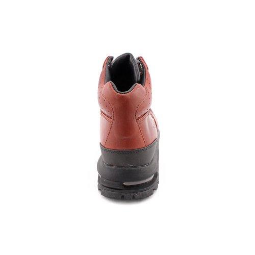 Nike Air Max Goadome ACG Mens Boots 865031-204 Oxen Brown 8 M US