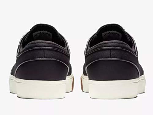 promo code 7b192 e588d Nike Zoom Stefan Janoski CNVS Mens 615957-024 Size 4