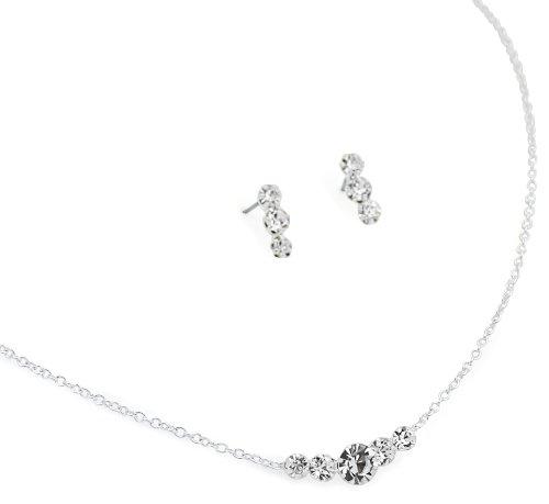 Cathys Concepts Jewelry Set Celia