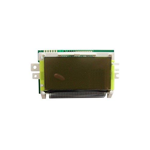 Sharp - Módulo de affihage para Micro microondas Sharp ...