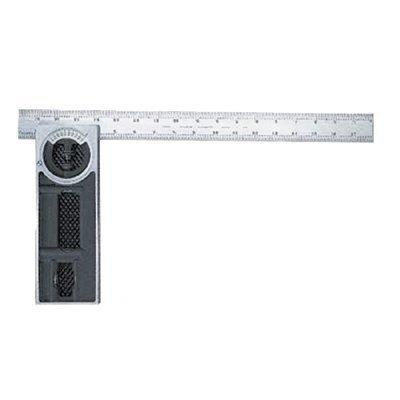 Starrett 439-24 Builders Combination Tool
