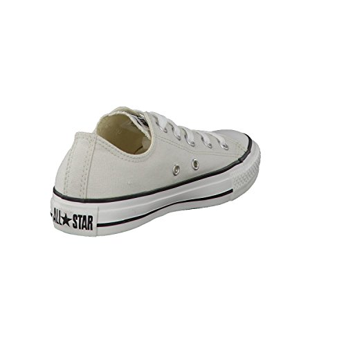 Converse AS Ox Seas. Can 121995 - Zapatillas de lona unisex Grau/Vaporous