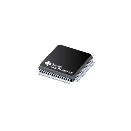 MSP430F157IPMR