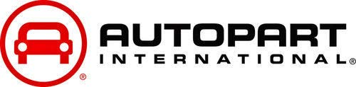 Autopart International 2700-234718 Lower Control Arm Bushing Or Kit