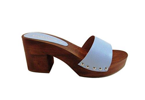 Silfer Shoes , Escarpins femme