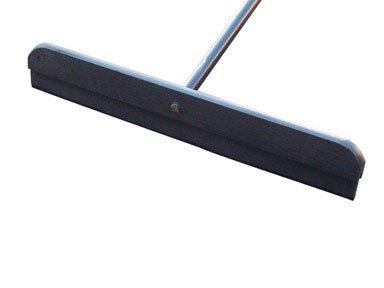 dqb-squeegee-driveway-applicator-smooth-finish-bi-lingual