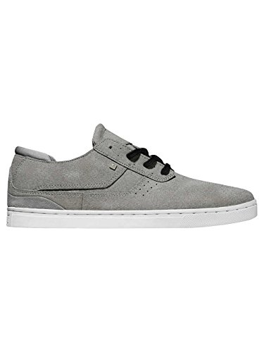 Globe Comanche Low Grey Sneaker Grey