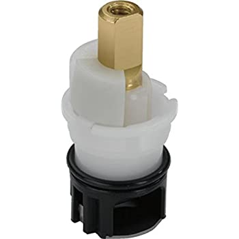 Faucet /& Shower Cartridge to fit//replace Kohler GP30413 Fore-Kast Sales