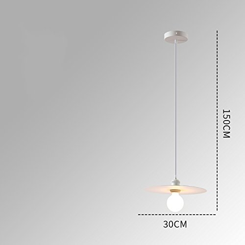 Led Ceiling Light Panel Review in US - 4