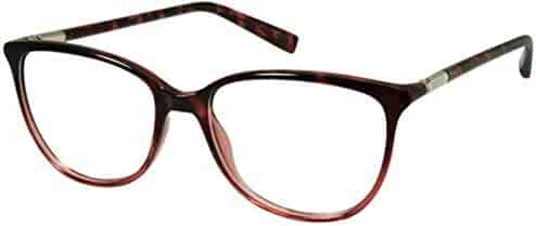6e12db2e8297 Shopping Oranges - Eyewear Frames - Sunglasses   Eyewear Accessories ...